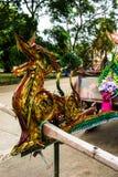 Testes padrões das folhas Fotos de Stock Royalty Free
