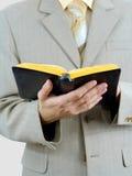Testimoni del Jehovah Immagini Stock Libere da Diritti