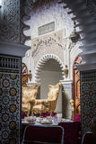 Tetouan, Morocco Stock Images
