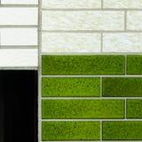 Tetris immagine stock libera da diritti