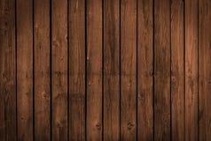 Teture de madera Imagen de archivo