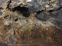 Teufelhöhle Stockbilder
