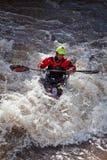 teva för berg för 2011 lekar för dag första Fotografering för Bildbyråer