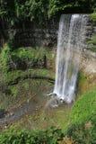 Tew's Falls Stock Image