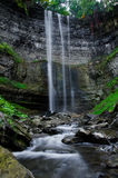 Tews Falls Royalty Free Stock Photos