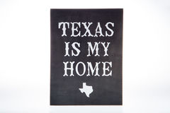 texas photo libre de droits
