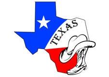 Texas Royalty Free Stock Photography