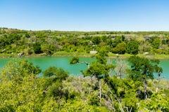 Texas Hill Country Stock Photos