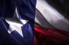 Texas Lone star Royalty Free Stock Photos