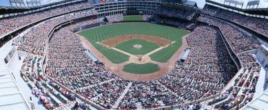 Texas Rangers vs Baltimore Orioles