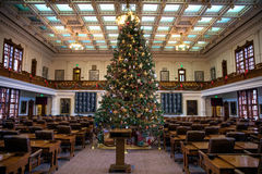 Texas State Capitol house of representatives. Texas Capitol house of representatives, Austin Texas Stock Photography