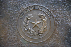 Texas State Capitol. The Texas State Capitol, located in Downtown Austin, is the fourth building to house the state government of Texas. The capitol building Stock Photo