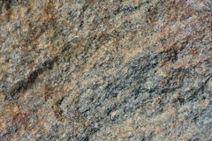 Texe de piedra fotos de archivo