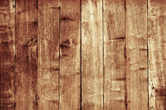 Texrure of an old wood Stock Photos