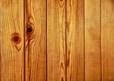 texsture de madeira da parede Fotos de Stock