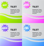 Text Stock Images