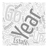 Text Background Word Cloud Concept Royalty Free Stock Photography
