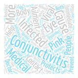 Text Background Word Cloud Concept Royalty Free Stock Images