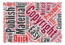 Text Background Word Cloud Concept Royalty Free Stock Photo