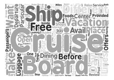 Text Background Word Cloud Concept. Cruise reviews Word Cloud Concept Text Background Stock Photo