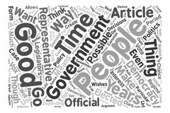 Text Background Word Cloud Concept Stock Images