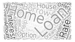 Text Background Word Cloud Concept Stock Photography