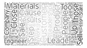 Text Background Word Cloud Concept. Research Paper Ideas to Impress Your Professor text background word cloud concept Royalty Free Stock Photography