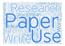 Text Background Word Cloud Concept. Research Paper Ideas to Impress Your Professor Word Cloud Concept Text Background Royalty Free Stock Photos