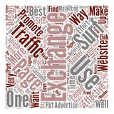Text Background Word Cloud Concept. Revenge Serve It Cold text background word cloud concept Royalty Free Stock Photography