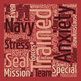 Text Background Word Cloud Concept Stock Image