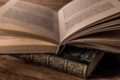Text, Book, Font, Angle royalty free stock photography