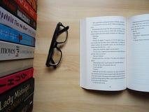 Text, Book, Font, Design royalty free stock photos