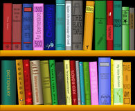 Text, Book, Library Science, Self Help Book stock photos