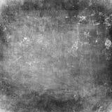 text för avstånd för bakgrundsgrungebild Royaltyfri Bild