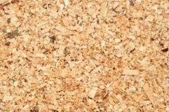 text för sawdust för mellanlägg för bakgrundsdesign tom till Royaltyfri Bild