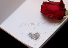 Text, Flower, Rose Family, Garden Roses stock photos