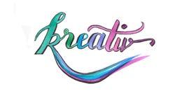Text, Font, Aqua, Logo stock image