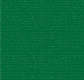 The text on the green board. Background Royalty Free Stock Image