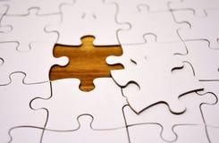 Text, Puzzle, Design, Product Design stock images