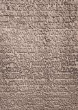 Textbakgrund Arkivbild