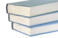 Textbooks Stock Photos