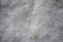 Texteure del fondo de la pared del estuco Imagen de archivo