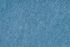 textiel Royalty-vrije Stock Foto