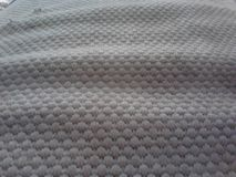 textiel Royalty-vrije Stock Afbeeldingen