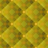 textiel royalty-vrije illustratie