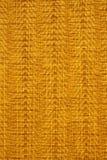 Textiel achtergrond Royalty-vrije Stock Afbeelding
