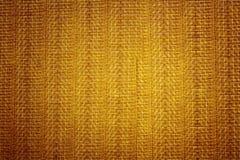 Textiel achtergrond Stock Foto