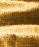 Textiel achtergrond royalty-vrije stock fotografie