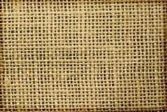 Textiel achtergrond Stock Afbeeldingen