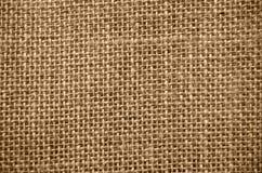 Textiel canvas royalty-vrije stock fotografie